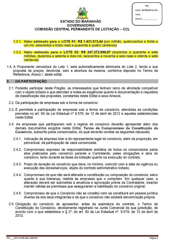 Registro de Precos-page-002