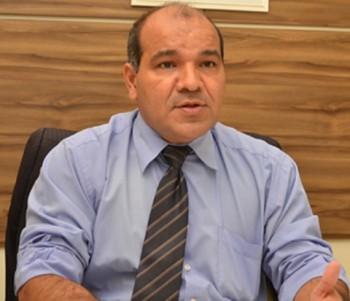 Sebastião Uchôa