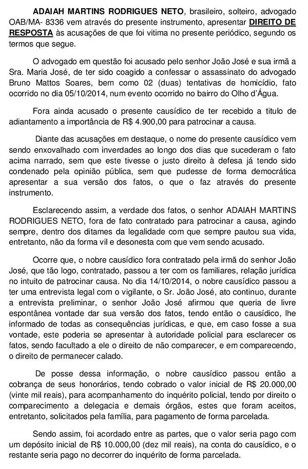 Direito de Resposta II-page-001