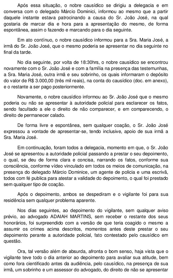 Direito de Resposta II-page-002