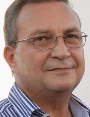 Ex-secretário Luis Fernando Silva