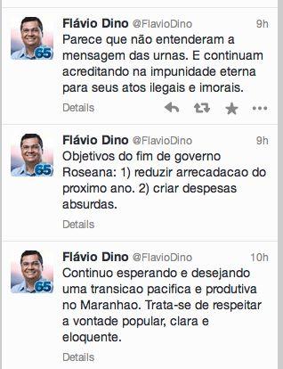 Flávio Dino 3