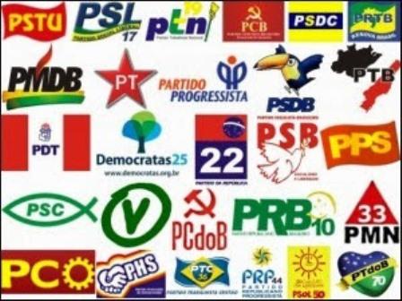 partidos-politicos-300x225