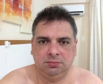 Fabiano de Carvalho Bezerra