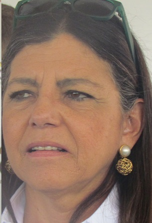 Governadora Roseana