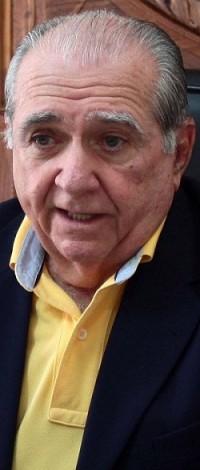 João Castelo