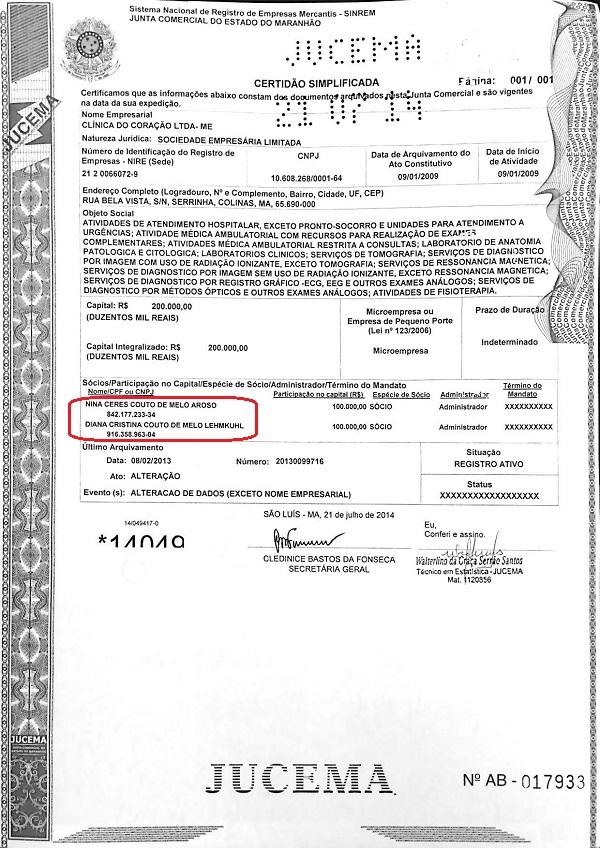 Jucema-Nina-Administradora-page-001