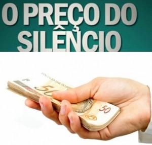Prefeitura-de-São-Luís