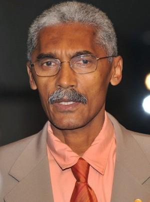 Ex-deputado Domingos Dutra