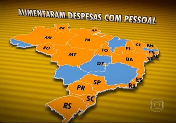 Jornal Bom Dia Brasil