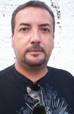 Prefeito Delmar Sobrinho foi gravimente acusado