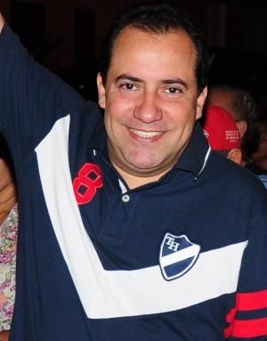 http://luispablo.com.br/wp-content/uploads/2015/04/Empres%C3%A1rio-Eduardo-DP-e1427923045916.jpg