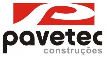 Empresa Pavetec Construções Ltda