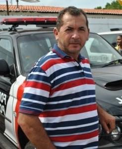 Prefeito Edvan Costa (PMN)
