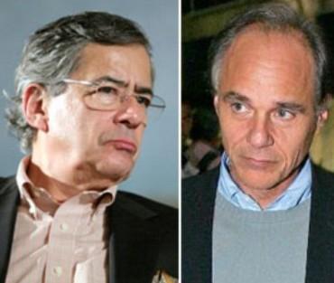 Blogueiro Paulo Henrique Amorim fica livre de indenizar banqueiro Daniel Dantas