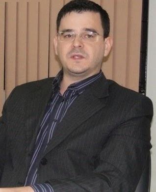 Juiz Cristiano Simas