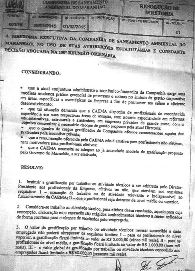 caema-page-002