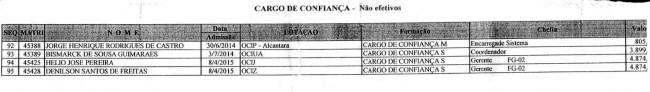 caema-page-005