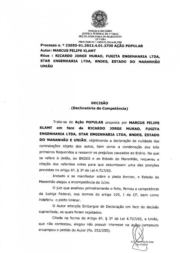 Decisão Declínio Competência (1)-page-001
