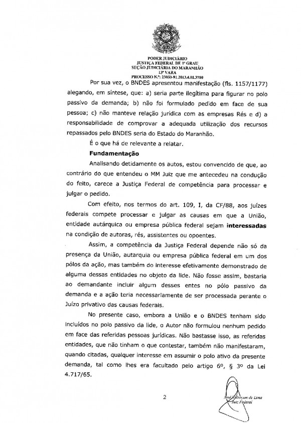 Decisão Declínio Competência (1)-page-002