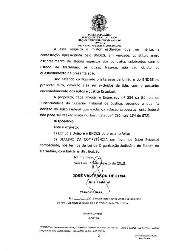 Decisão Declínio Competência (1)-page-003