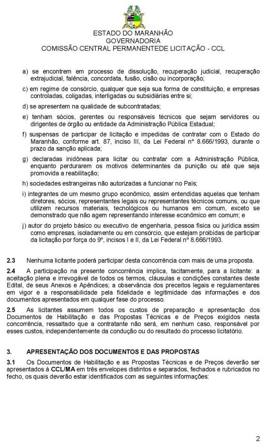 Edital de Licitação - SECOM-page-002