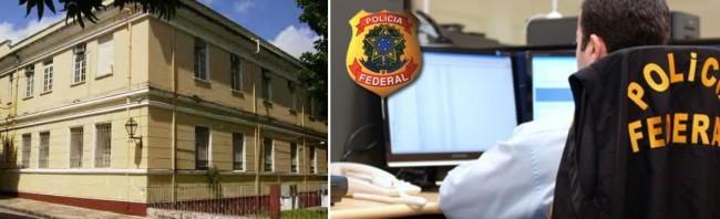 Maioria dos vereadore da Câmara de São Luís podem ser alvo de investigação da Polícia Federal