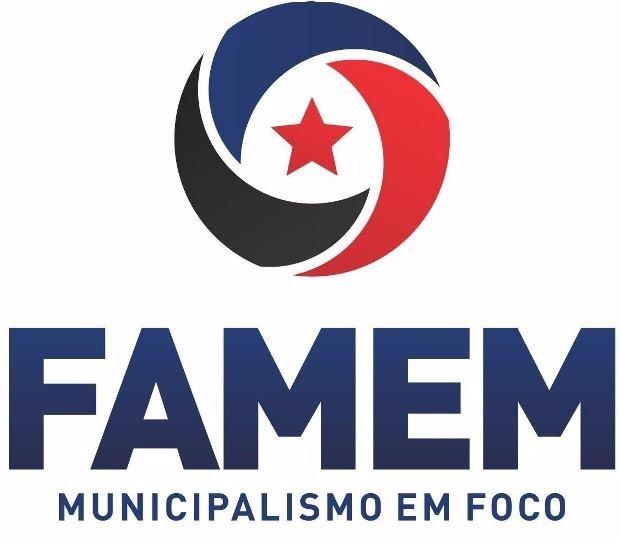 Famem