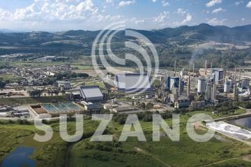 Empresa Suzano em Imperatriz-MA