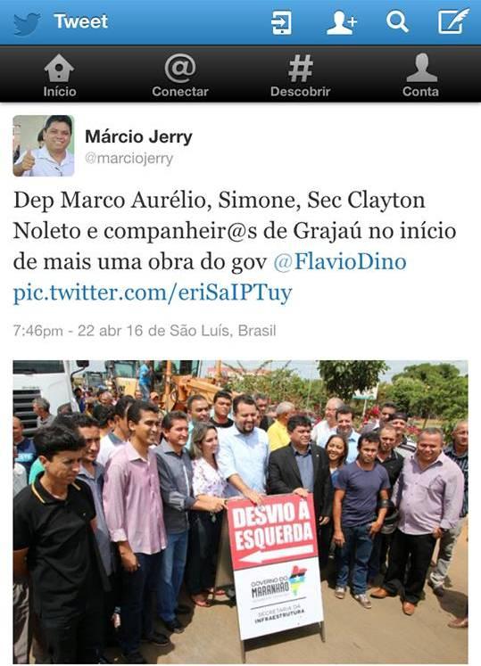 Márcio Jerry 2