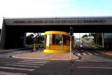 Assembleia-Legislativa-do-Maranhão