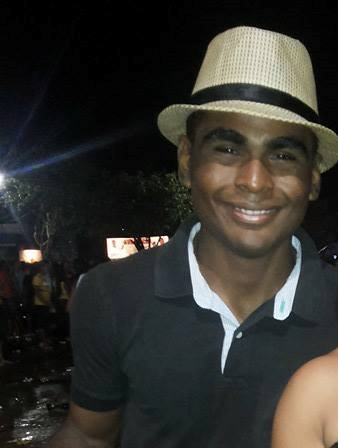 Kelvin Rodrigues