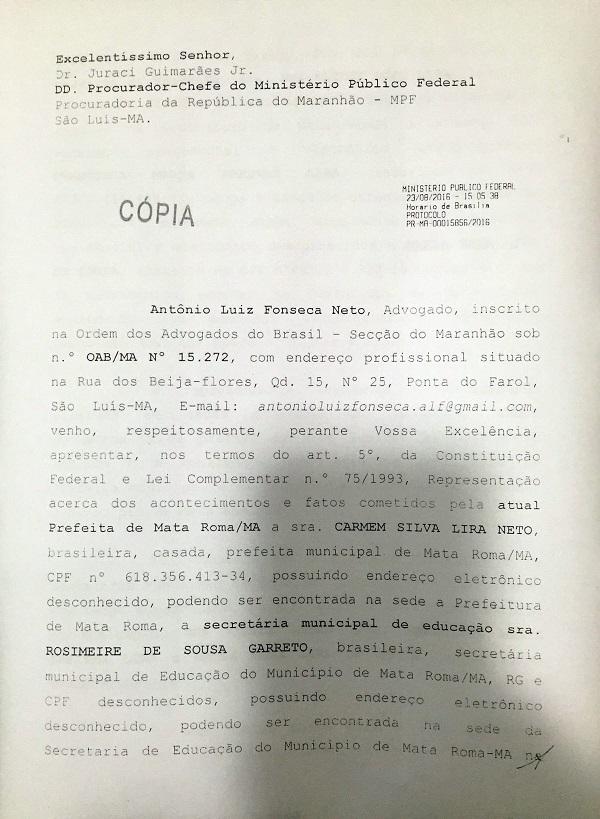 Prefeitura de Mata Roma (3)