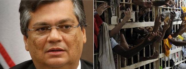 http://www.gazetadobrasil.com.br/2016/09/escandalo-governador-do-maranhao-flavio.html
