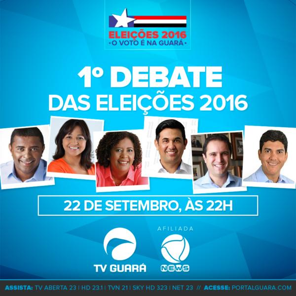 debate-eleicoes-2016-prefeitura-de-sao-luis