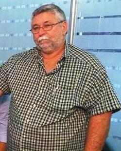 Fernandão tem faturado alto no governo
