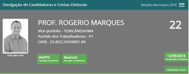 rogerio-marques