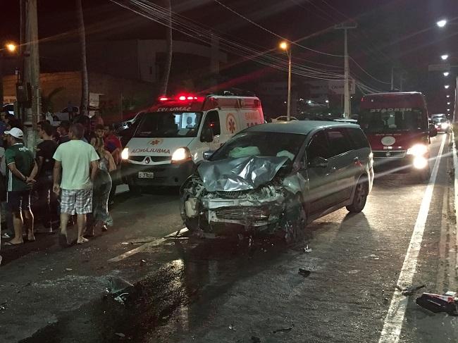 acidente-2