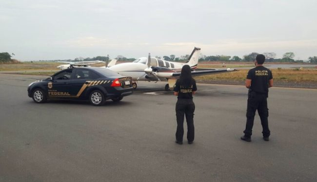 pf-apreendendo-uma-aeronave