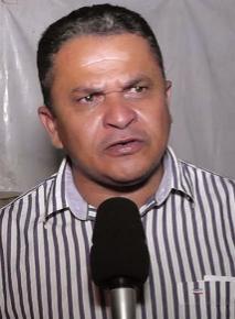 Paulo Roberto Veloso
