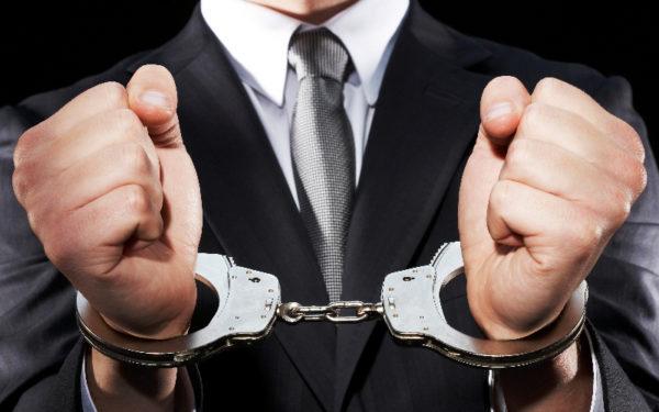candidatos-nao-pode-ser-presos