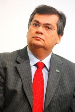 Flávio Dino não usou os recursos da vigilância em saúde no Maranhão como deveria