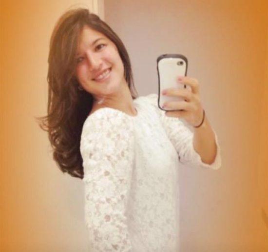 Mariana Costa e1479082654914 - Prima de Roseana Sarney, é encontrada morta dentro de sua residência em São Luís - minuto barra
