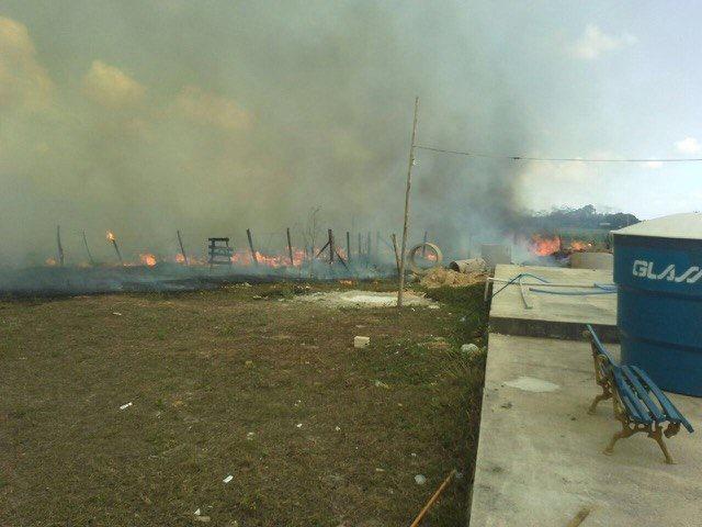 populacao-toca-fogo-em-propriedade-de-prefeito-2