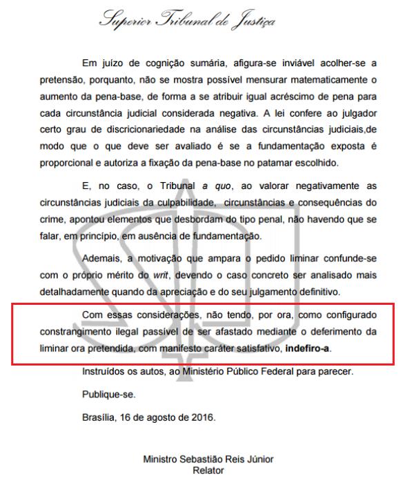 Neto Carvalho - Magalhães de Almeida 2