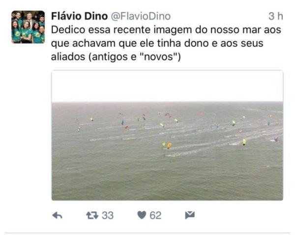 flavio-dino-roberto-rocha