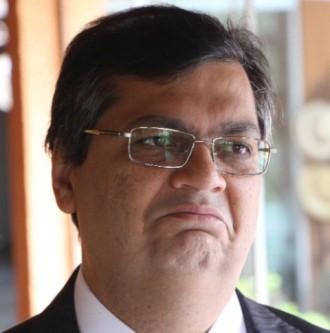 Flávio Dino tem título de cidadão negado