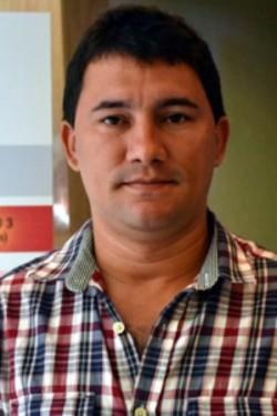Prefeito José Irlan Souza Serra