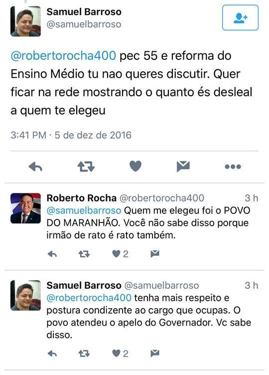 roberto-rocha-marcio-jerry