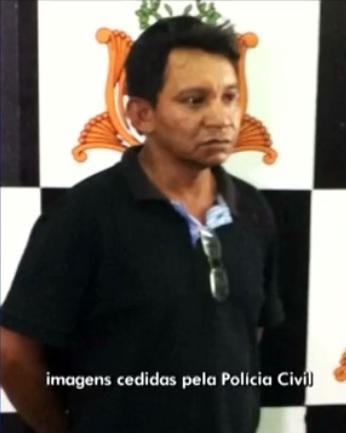 Vereador José Gomes da Silva